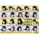 【送料無料】 乃木坂46 / NOGIBINGO!7 Blu-ray BOX 【BLU-RAY DISC】