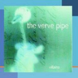 Verve Pipe / Villains 輸入盤 【CD】