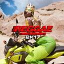 【送料無料】 Reggae Gold 2017 輸入盤 【CD】