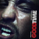 Oneohtrix Point Never / Good Time Original Motion Picture Soundtrack 【CD】