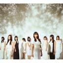 【送料無料】 欅坂46 / タイトル未定 【Type-B 初回仕様限定盤】(2CD+DVD) 【CD】
