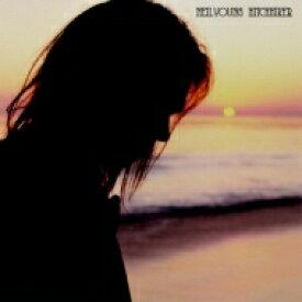 Neil Young ニールヤング / Hitchhiker (アナログレコード) 【LP】