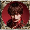 Alice Nine アリスナイン / Re: Born 【初回限定盤B】 【CD Maxi】