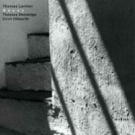 【送料無料】 ラルヒャー、トーマス(1963- ) / Naunz、Vier Seiten、Noodvihik、Etc 輸入盤 【CD】