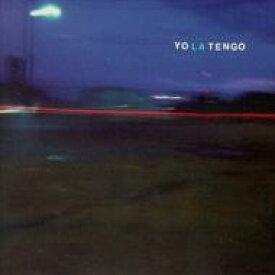 Yo La Tengo ヨラテンゴ / Painful 輸入盤 【CD】