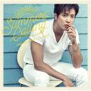 【送料無料】 ジョン・ヨンファ (from CNBLUE) / Summer Calling 【初回限定盤】 (CD+DVD) 【CD】 ランキングお取り寄せ