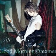 【送料無料】 SHIN / Good Morning Dreamer 【CD】