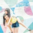 乃木坂46 / 逃げ水 【初回仕様限定盤 TYPE-A】 【CD Maxi】