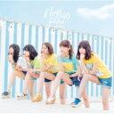 乃木坂46 / 逃げ水 【初回仕様限定盤 TYPE-C】 【CD Maxi】