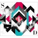 【送料無料】 Sid シド / NOMAD 【初回生産限定盤A】(CD+DVD) 【CD】