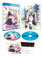 【送料無料】 TVアニメ「異世界はスマートフォンとともに。」vol.2【Blu-ray】 【BLU-RAY DISC】
