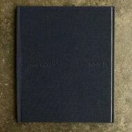 【送料無料】 nisica ×Quiet Corner : Fabric 01 【CD】