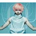 【送料無料】 蒼井翔太 / & Oslash; (CD+Blu-ray) 【CD】