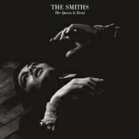 【送料無料】 Smiths スミス / Queen Is Dead: 2017 Master & Additional Recordings (2CD) 輸入盤 【CD】