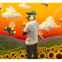 Tyler, the Creator / Flower Boy 【CD】