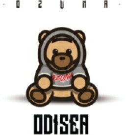 Ozuna / Odisea 輸入盤 【CD】