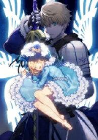 【送料無料】 Fate / Prototype 蒼銀のフラグメンツ Drama CD & Original Soundtrack 1 -東京聖杯戦争- 【CD】