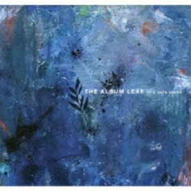 Album Leaf アルバムリーフ / In A Safe Place 【CD】