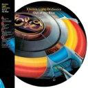 【送料無料】 Electric Light Orchestra (E.L.O.) エレクトリックライトオーケストラ / Out Of The Blue 40周年...