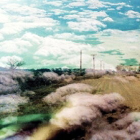 World Is A Beautiful Place & I Am No Longer Afraid To Die / Always Foreign 輸入盤 【CD】
