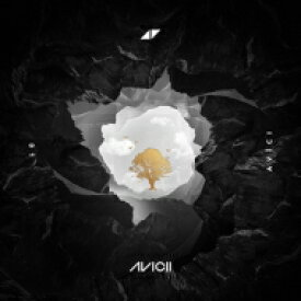 Avicii / Without You 【CD】