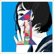 【送料無料】 サイダーガール / SODA POP FANCLUB 1 【初回限定盤】 【CD】