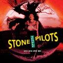 【送料無料】 Stone Temple Pilots ストーンテンプルパイロッツ / Core: 25th Anniversary Super Deluxe E...