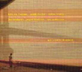 Lars Andersson / Gershwin & More 輸入盤 【CD】