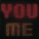 Kirinji (キリンジ) / 冨田恵一 Feat. キリンジ / You And Me(キリンジ) / 乳房の勾配(冨田恵一 feat. キリンジ) (7イ...