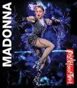 Madonna マドンナ / Rebel Heart Tour (Blu-ray) 【BLU-RAY DISC】