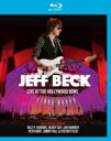 Jeff Beck ジェフベック / Live At The Hollywood Bowl 【BLU-RAY DISC】