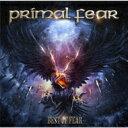 【送料無料】 Primal Fear プライマルフェアー / Best Of Fear 【CD】