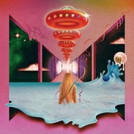 Ke$ha (Kesha) ケシャ / Rainbow (2枚組 / 150グラム重量盤レコード) 【LP】