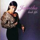 【送料無料】 Jacintha (Jazz) ジャシンタ / Lush Life 輸入盤 【SACD】
