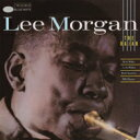 Lee Morgan リーモーガン / Rajah 【SHM-CD】