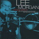 Lee Morgan リーモーガン / Standards 【SHM-CD】
