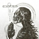 Cyhra / Letters To Myself 輸入盤 【CD】