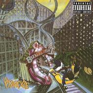 Pharcyde ファーサイド / Bizzare Ride II The Pharcyde 【Cassette】
