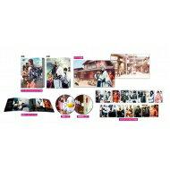 【送料無料】 【初回仕様】銀魂 DVD プレミアム・エディション(2枚組) 【DVD】