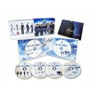 【送料無料】 コード・ブルー −ドクターヘリ緊急救命− THE THIRD SEASON DVD-BOX 【DVD】