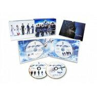 【送料無料】 コード・ブルー −ドクターヘリ緊急救命− THE THIRD SEASON Blu-ray BOX 【BLU-RAY DISC】
