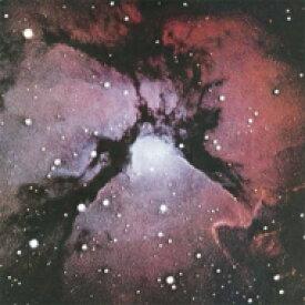 【送料無料】 King Crimson キングクリムゾン / Sailors' Tales (1970-1972) (21CD+4Blu-ray+2DVD) 輸入盤 【CD】