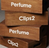Perfume / Perfume Clips 2 【DVD】