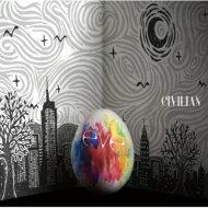 【送料無料】 CIVILIAN / eve 【初回生産限定盤】 【CD】
