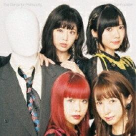 【送料無料】 フィロソフィーのダンス / THE FOUNDER 【CD】