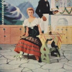 Amos And Sara / Sing The Private World Of Amos 僕のプライベート ワールド 【CD】
