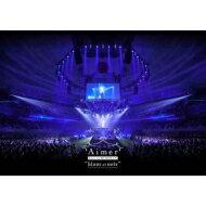 "【送料無料】 Aimer エメ / Aimer Live in 武道館 ""blanc et noir"" 【初回生産限定盤】(Blu-ray+CD) 【BLU-RAY DISC】"