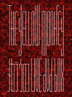 【送料無料】 THE YELLOW MONKEY イエローモンキー / メカラ ウロコ ・ LIVE DVD BOX 【完全生産限定盤】《2017アンコールプレス》 【DVD】