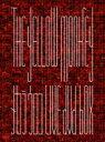 【送料無料】 THE YELLOW MONKEY イエローモンキー / メカラ ウロコ ・ LIVE DVD BOX 【完全生産限定盤】《2017アンコールプレ...