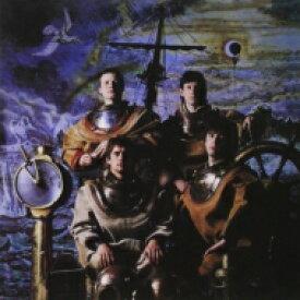 【送料無料】 XTC エックスティーシー / Black Sea: Definitive Edition (+Blu-ray) 輸入盤 【CD】